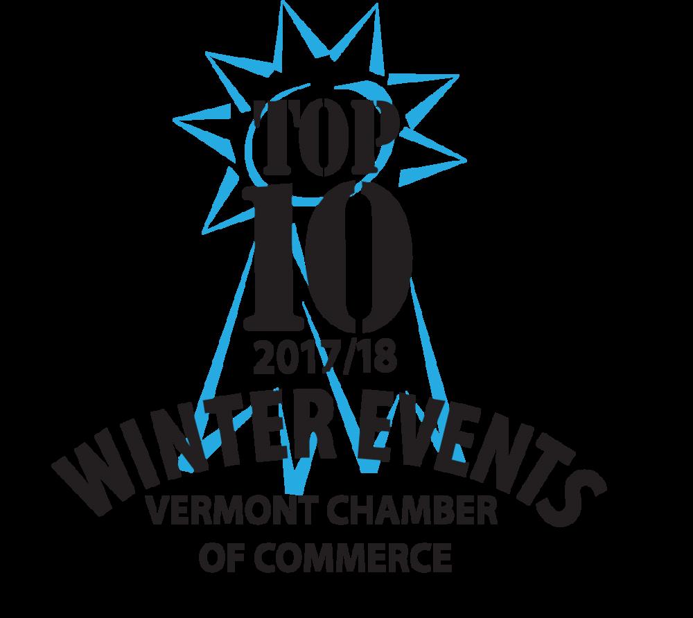 top ten winter event vt logo.png