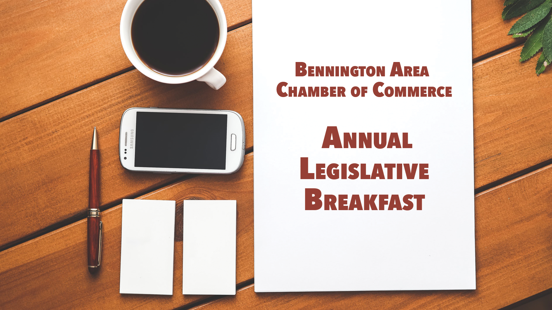 Leg-Breakfast-Facebook-Event-Cover.png