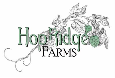 HopRidge Farms Logo.png
