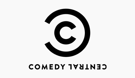 comedycentral-web.jpg