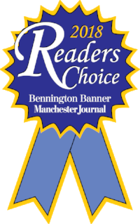 Readers Choice 2018 (2) (1).png