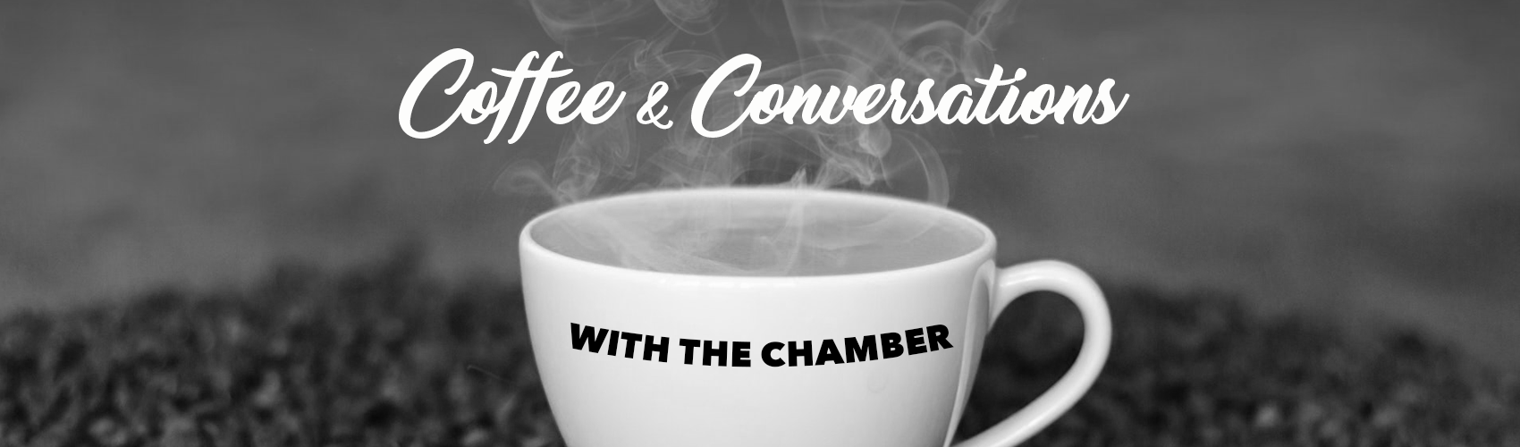 Coffee-&-Conversation-Teaser.png