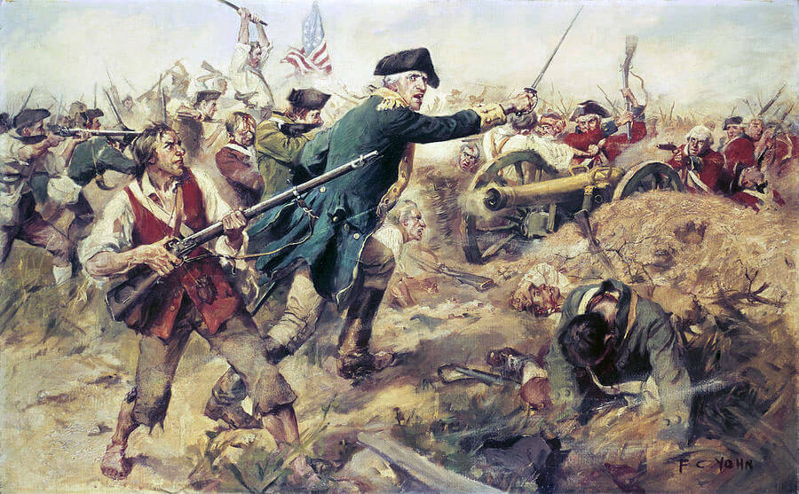battle-of-bennington-frederick-coffay-yohn-1.jpg