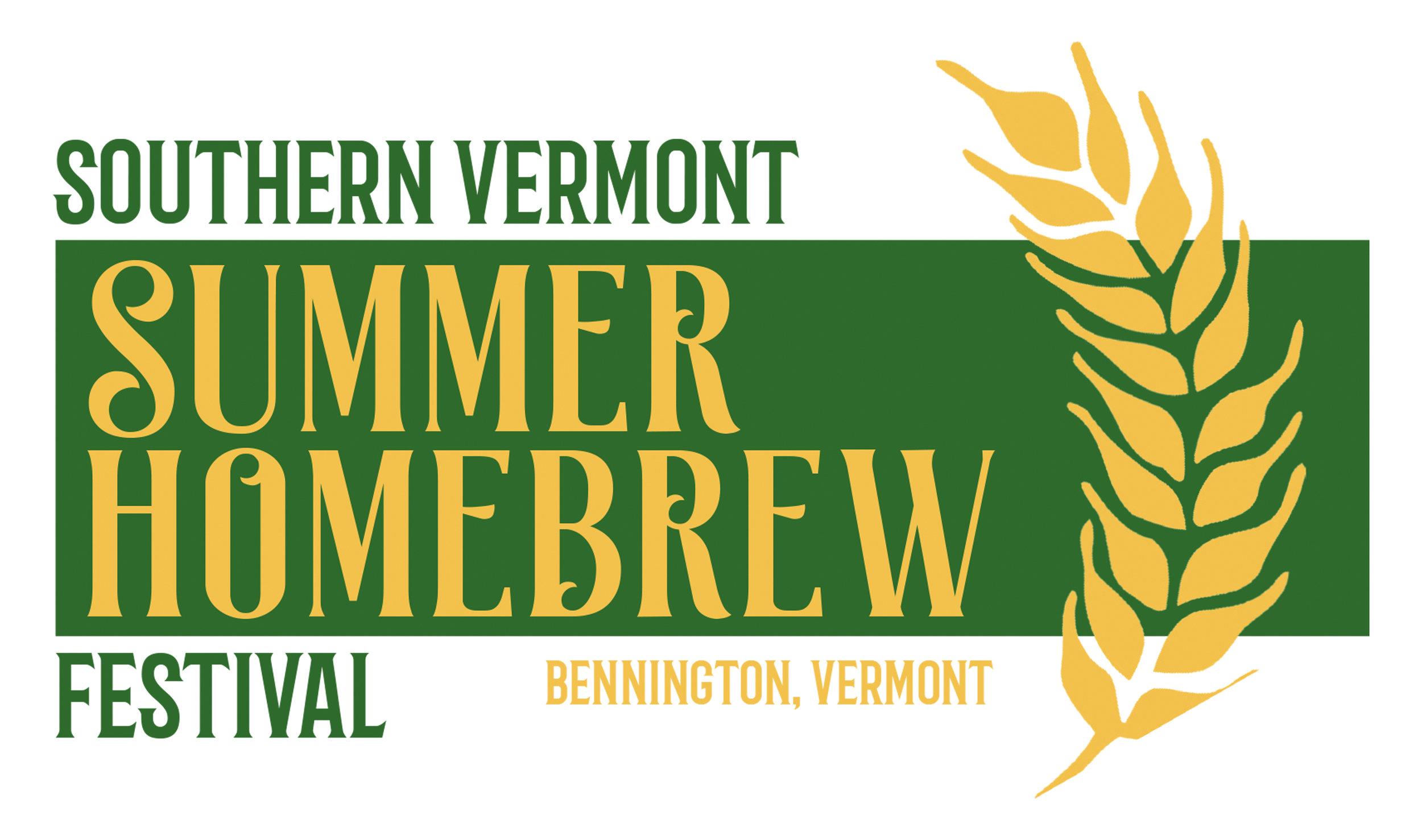 Summer Homebrew Festival Vermont Logo.jpg