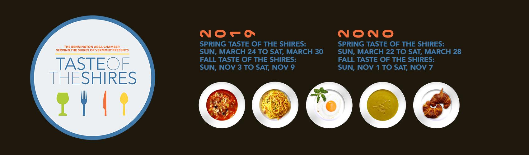 Restaurant Week Teaser.png