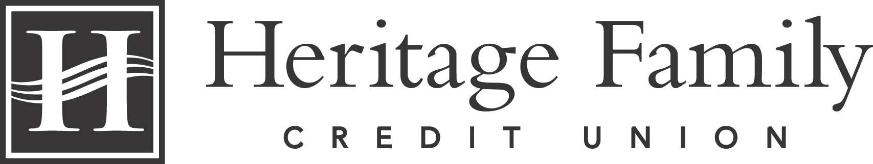 Heritage Family Credit Union
