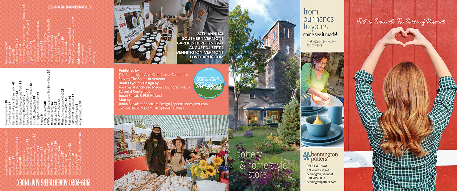 Shires of Vermont - Visitor's Guide - 2019-2020 Map WEBSITE.png