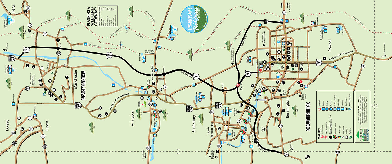 Shires of Vermont - Visitor's Guide - 2019-2020 Map WEBSITE2.png