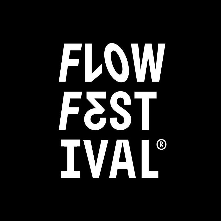 flow-fest-2019.jpg