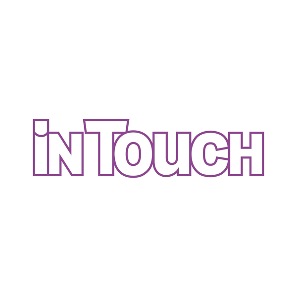InTouch - logo.png