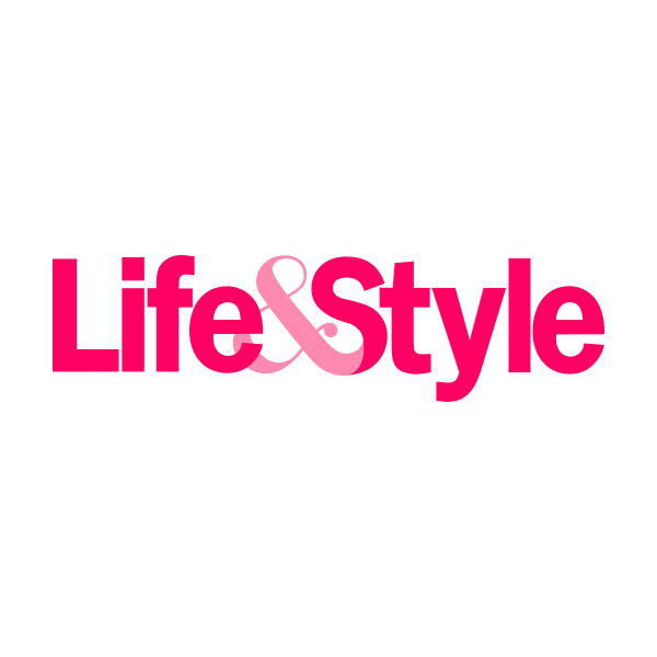 Life-and-Style - logo.png