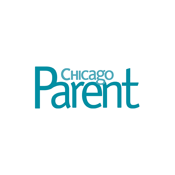 Chicago Parent - logo.png