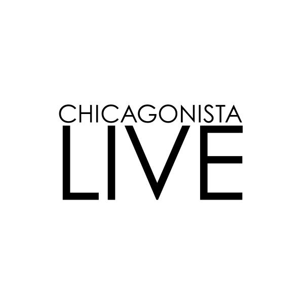 ChicagonistaLive - logo.png