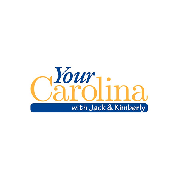 Your Carolina - logo.png