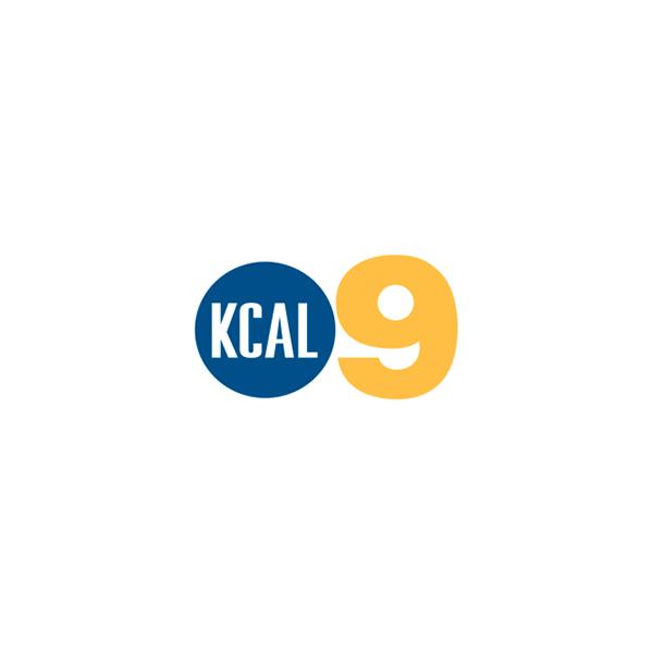 KCAL 9 - logo.png