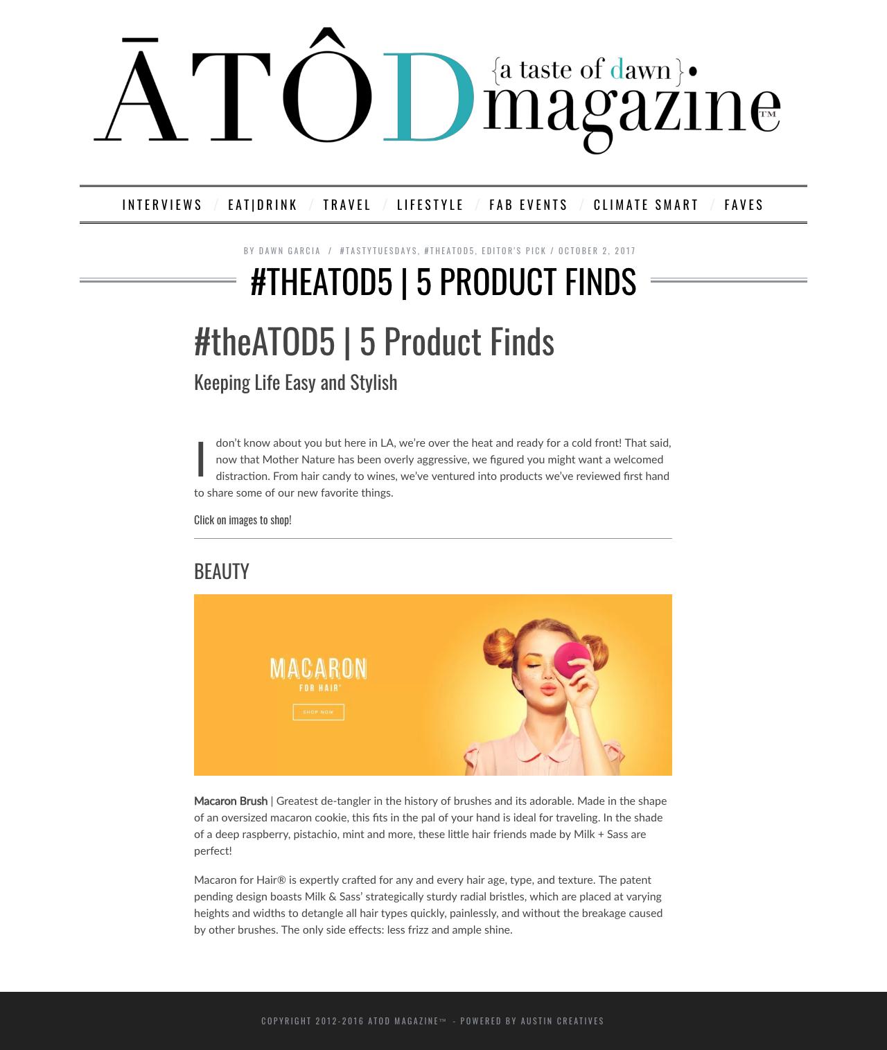 ATOD Magazine.png