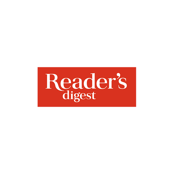 Reader's Digest - logo.png
