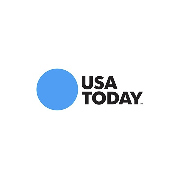 USA Today - logo.png