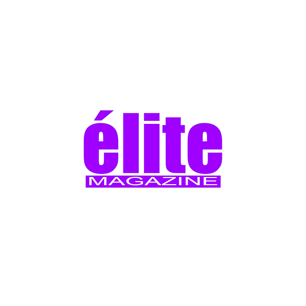 Elite Magazine - logo.png