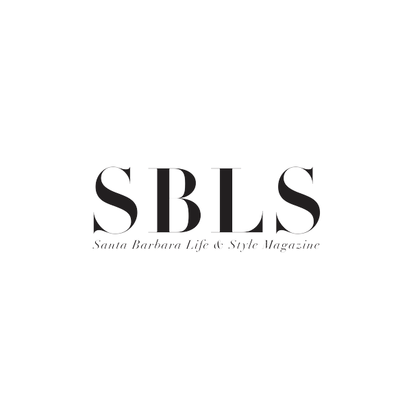 SBLS - logo.png