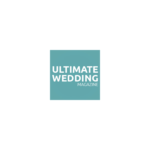 Ultimate Wedding Magazine - logo.png