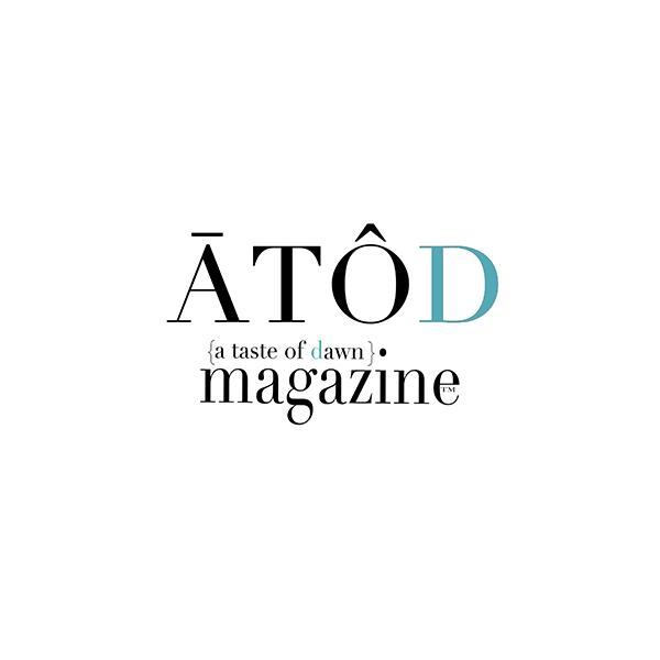 ATOD Magazine - logo.png