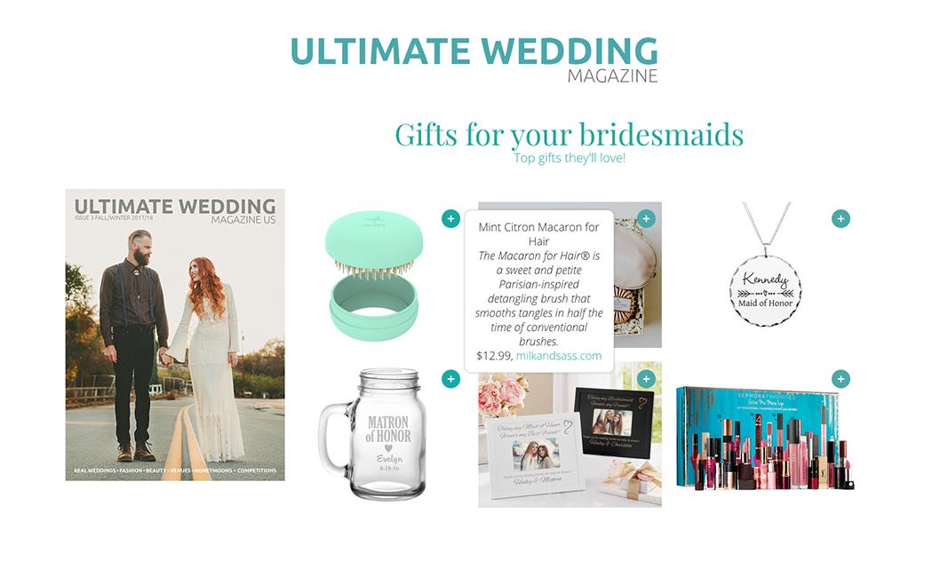 Ultimate Wedding Magazine.png