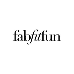 fabfitfun - logo.png