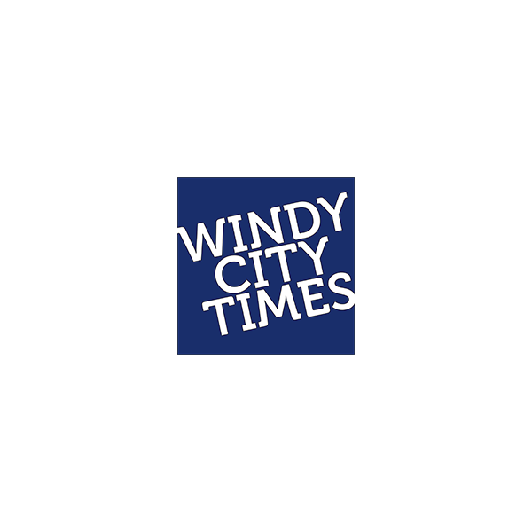 Windy City Times - logo.png