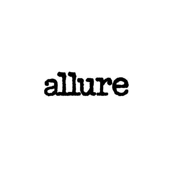 allure - logo.png