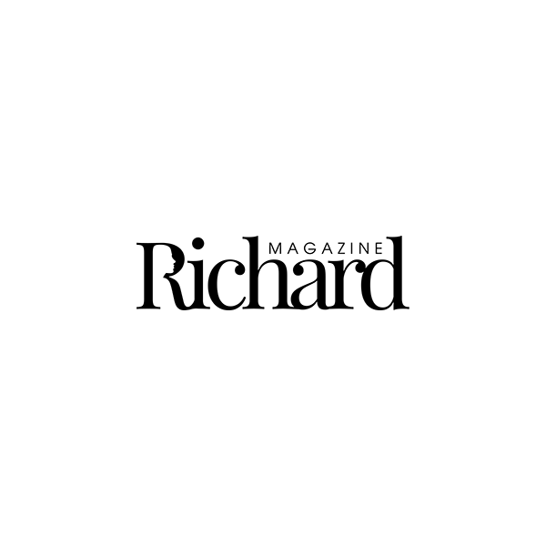 richard magazine - logo.png