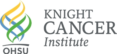 http://www.ohsu.edu/xd/about/foundation/giving-opportunities/knight-cancer.cfm