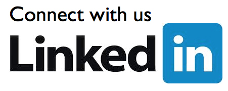 connect with us on linkedin.png