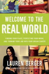 welcome-to-the-real-world-lauren-berger