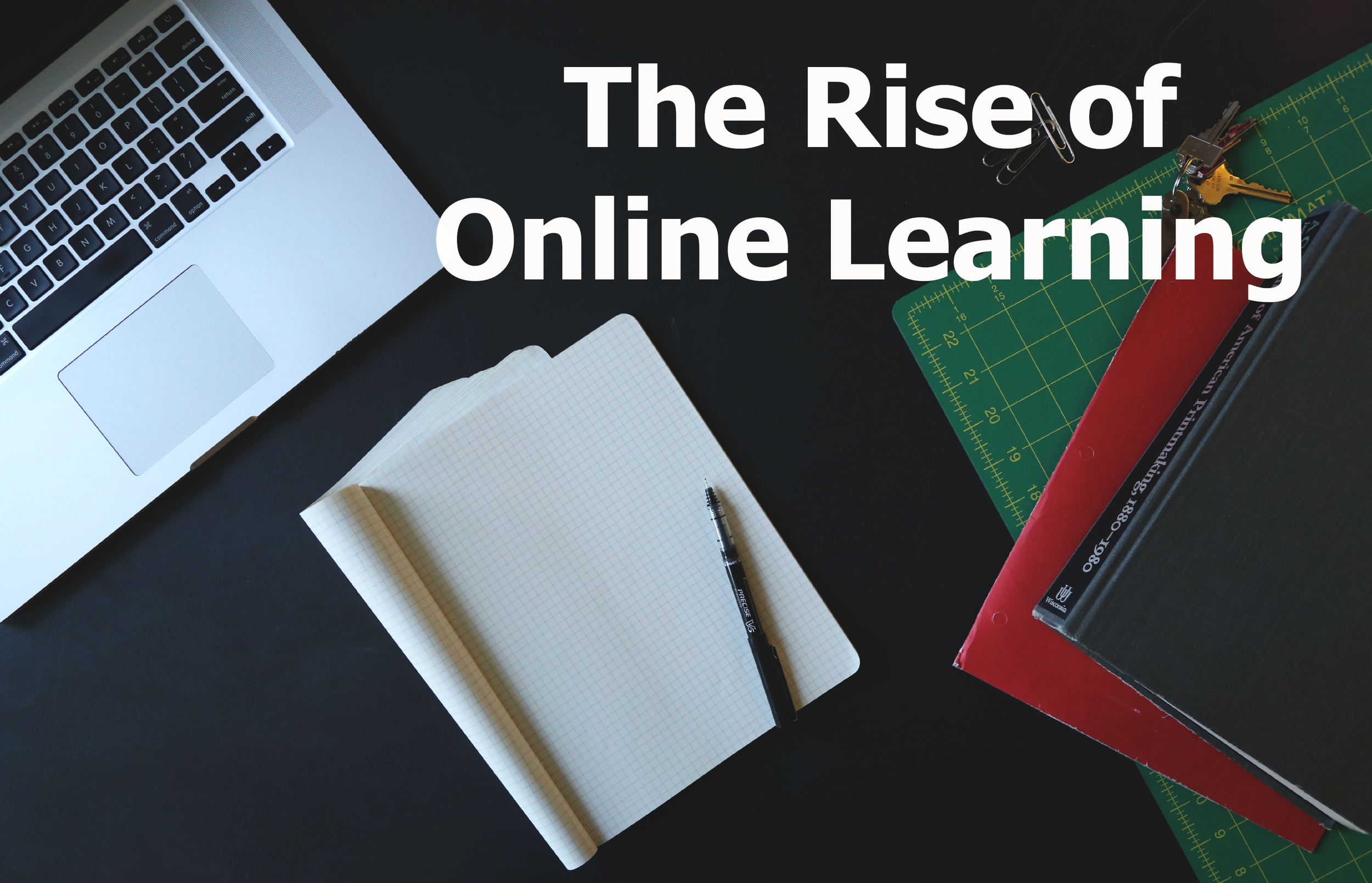 rise-of-online-learning.jpg