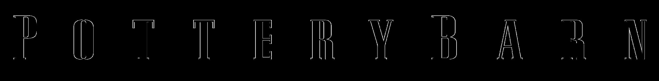 PB Logo B & W.png