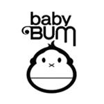 babybum.png