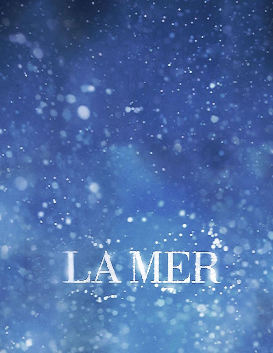 la mer 50th anniversary -