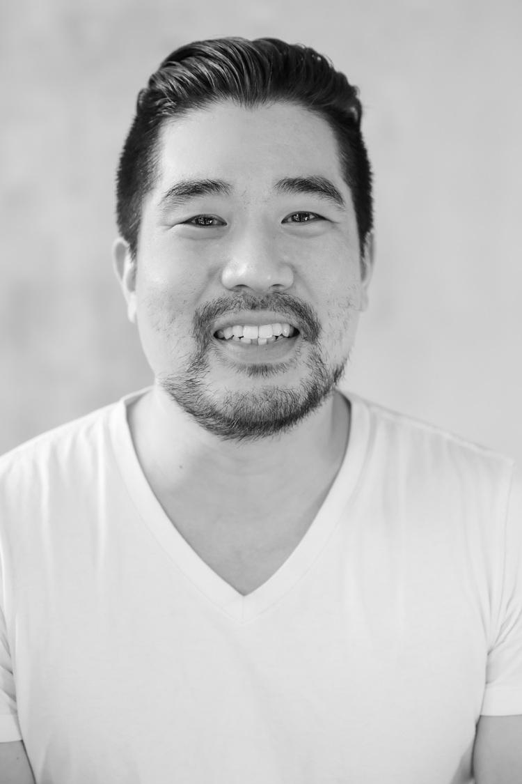Tomo Tsujita