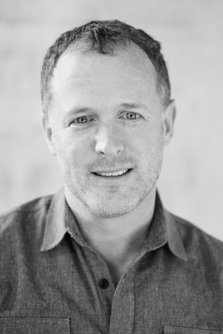 Tim Dumbleton