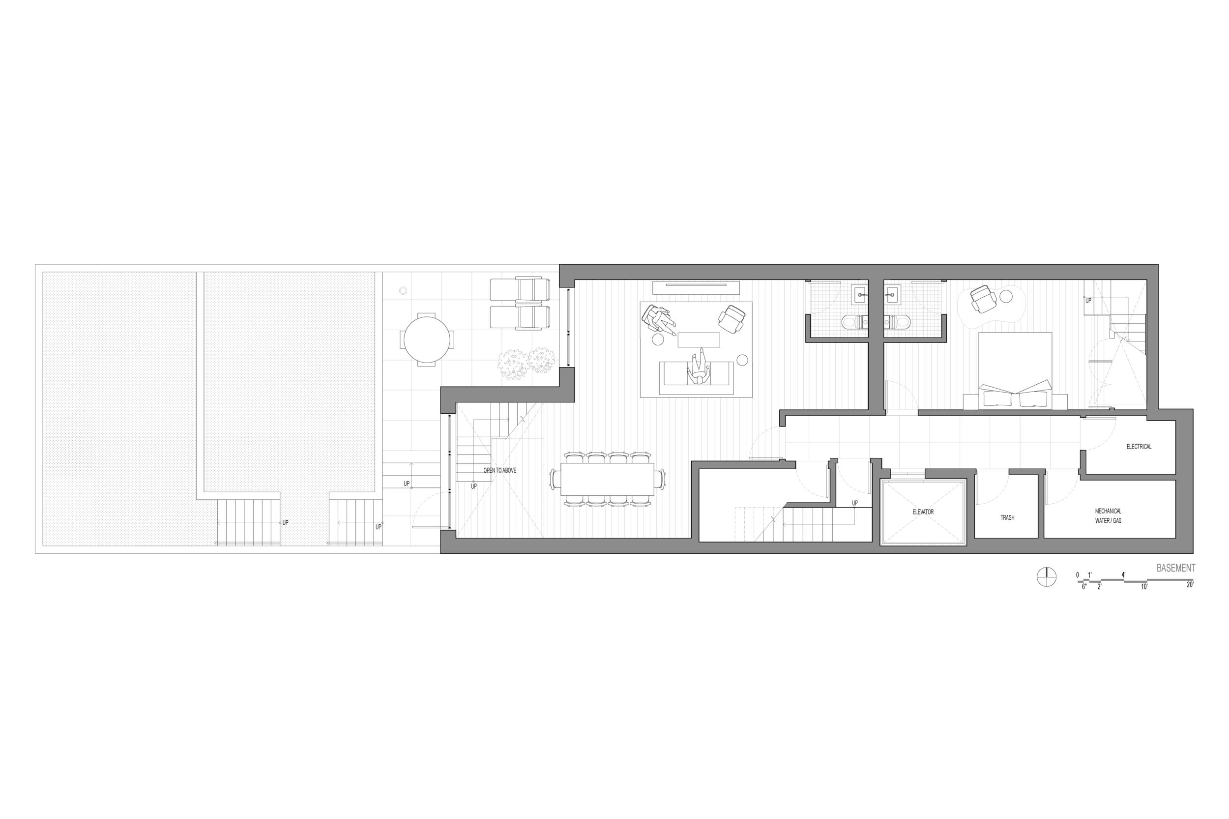 1 basement.png