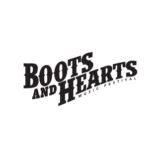 Boots & Hearts