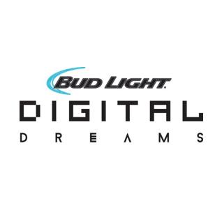 Digital Dreams 2016