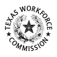 texas-workforce-commission-logo.jpg