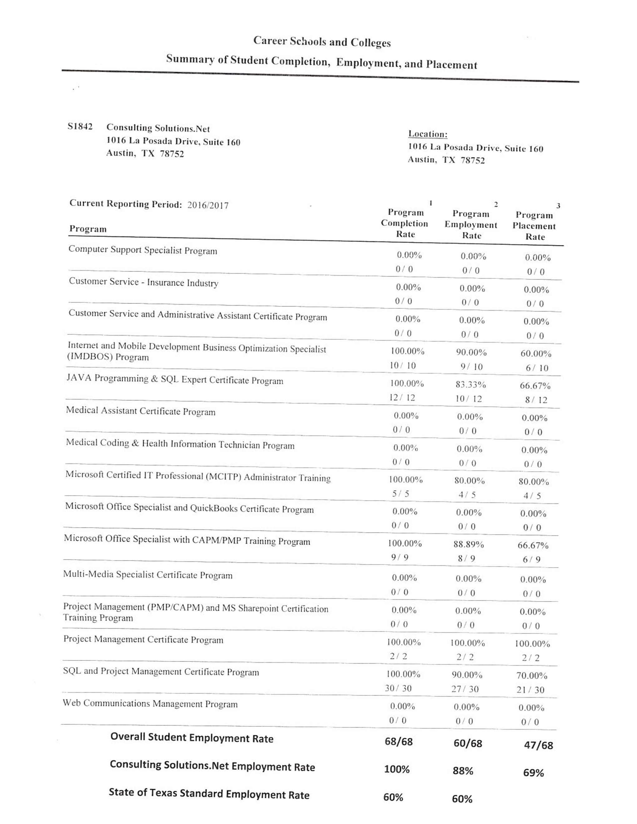 2016-17 report.jpg