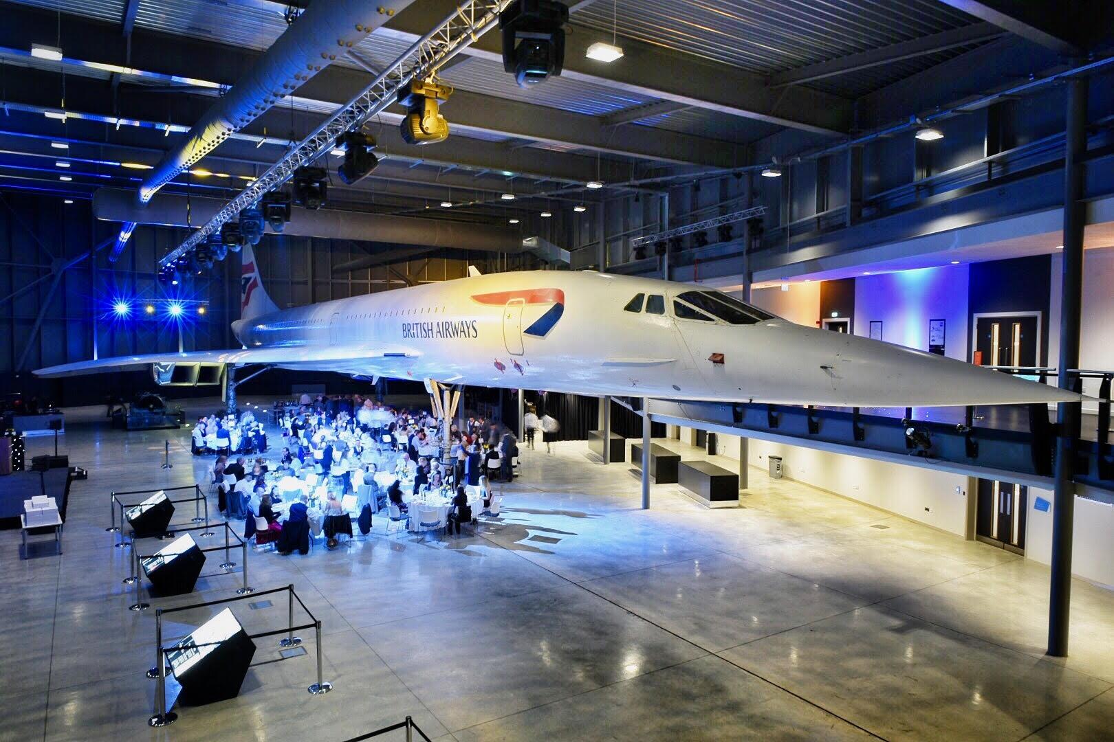 180323 Concorde.jpg