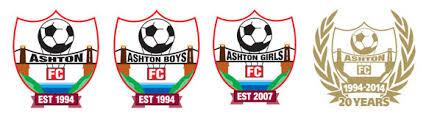 Ashton FC