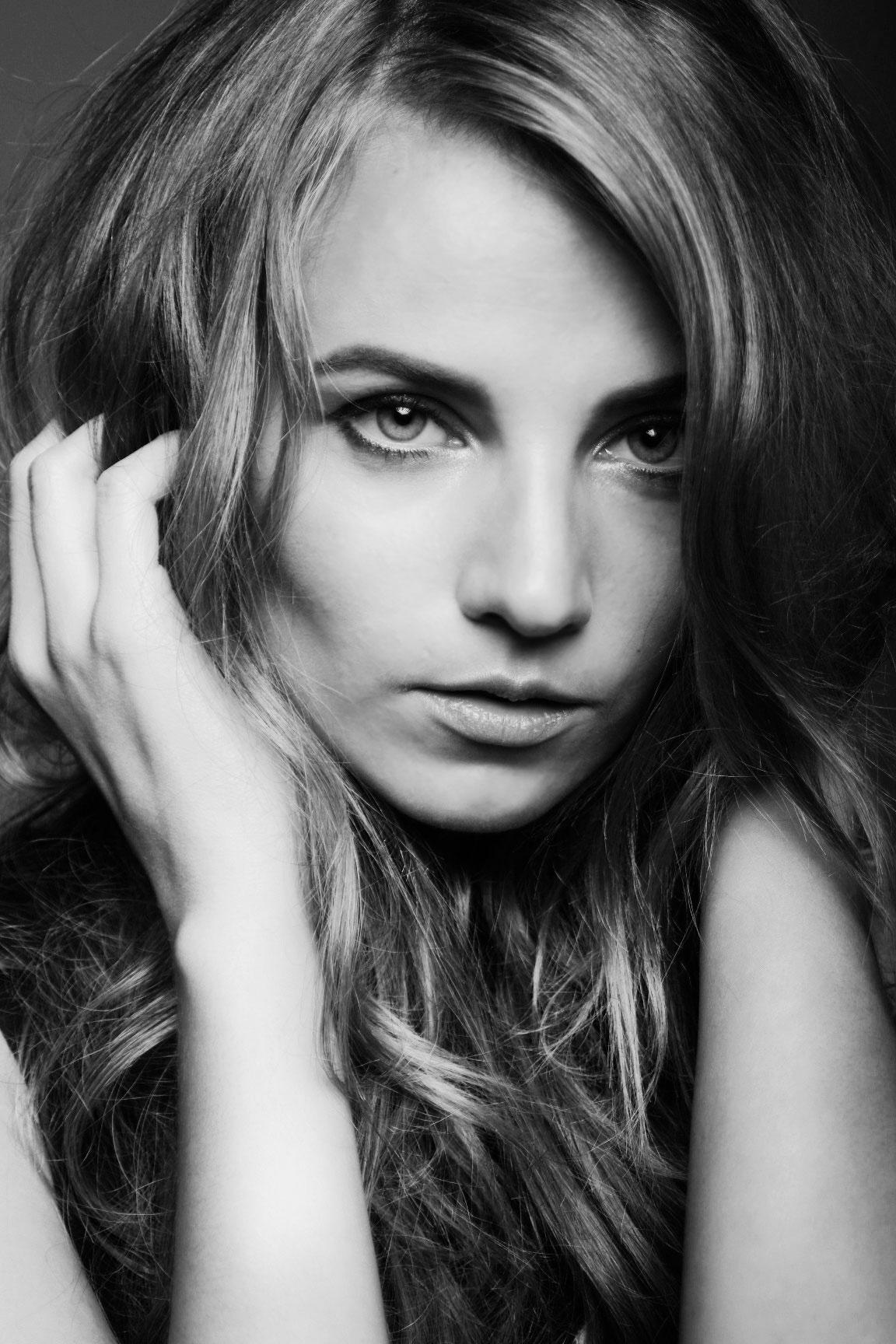 Nadia Murgasova
