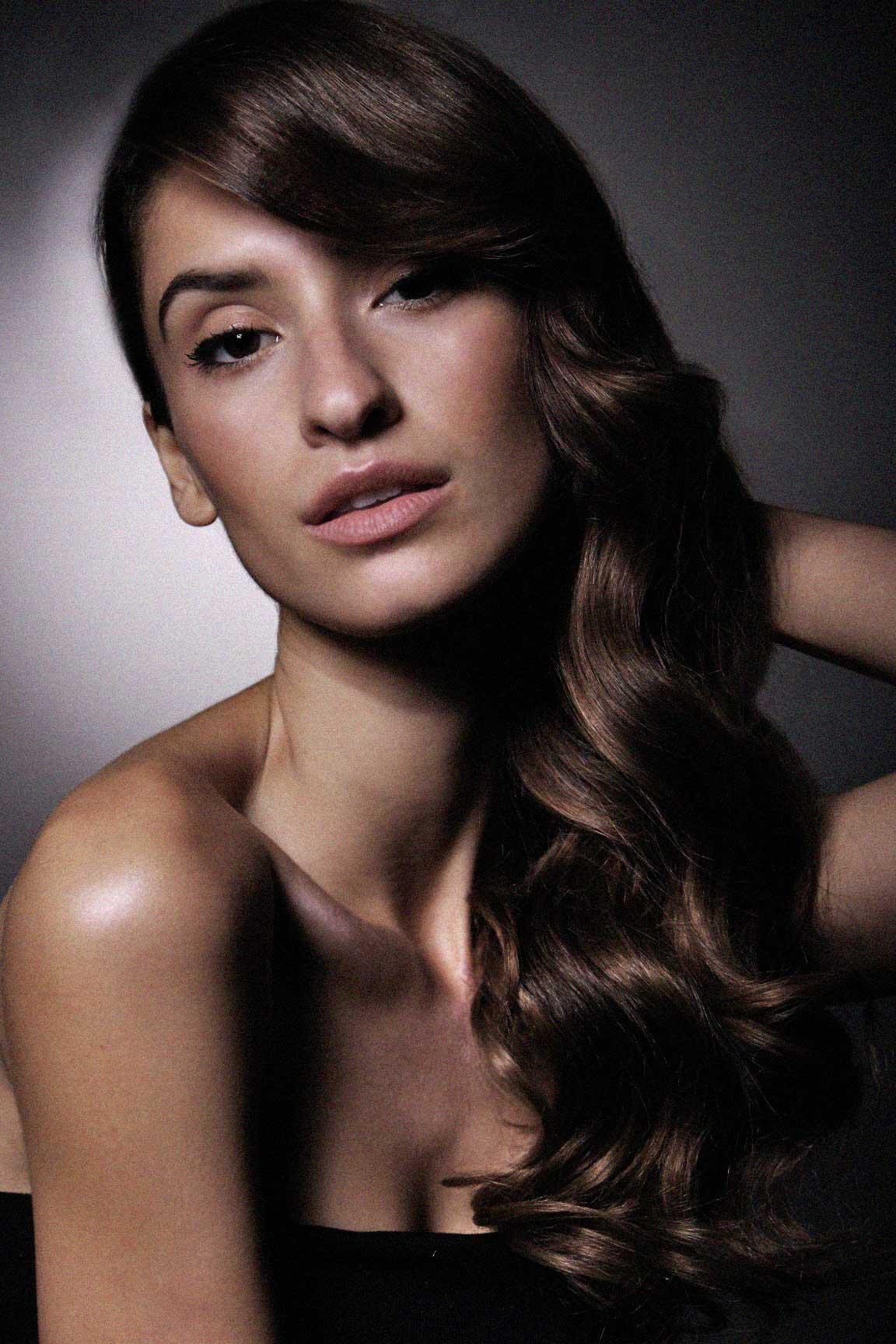 Jessica Caetano