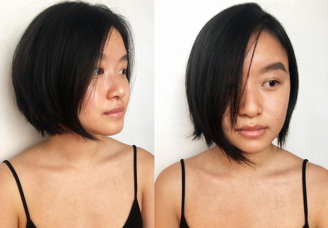 Shifa-haircut-2.jpg